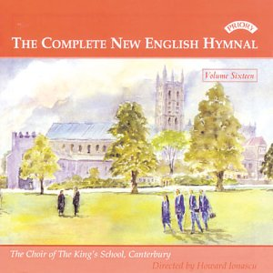 the-complete-new-english-hymnal-vol-16