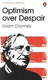 #4: Optimism Over Despair