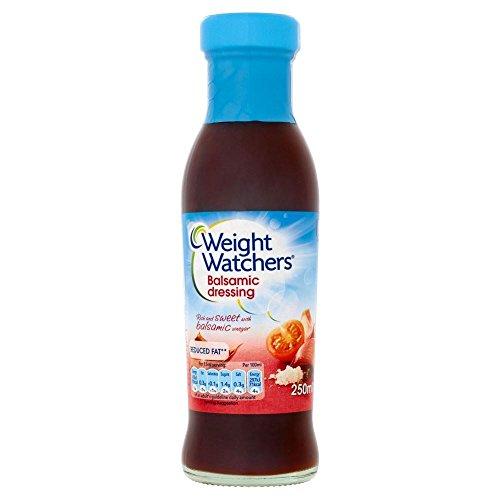 weightwatchers-dressings-balsamic-dressing-250g