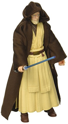 Star-Wars-Obi-Wan-Kenobi-The-Black-Series-Obi-Wan-Kenobi