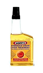 Wynn's 76864 350ml Hydraulic Valve Lifter Treatment