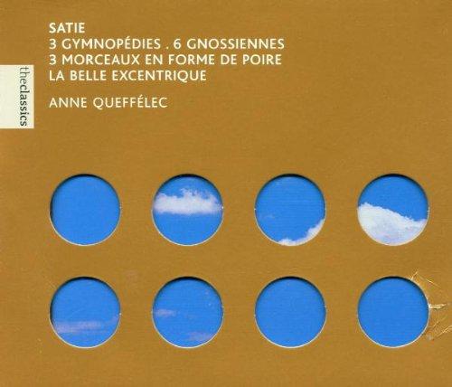 3-gymnopdies-6-gnossiennes-3-morceaux-en-forme-de-poire-la-belle-excentrique