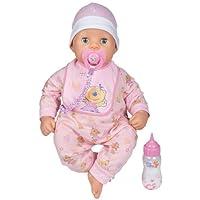 Kleidung & Accessoires Puppen & Zubehör CHOU CHOU Freizeit Set von Zapf Creation 719442 NEU