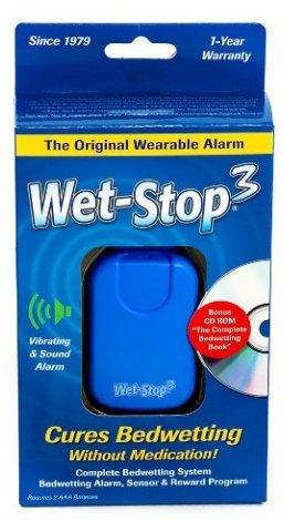 alarma-humedo-stop3-azul-enuresis-la-enuresis-con-el-sonido-y-la-vibracion-cama-monitor-para-bedwett
