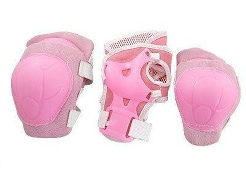 click-down-kid-children-roller-bicycle-bike-skateboard-extreme-sports-protector-guards-pads-sport-pr