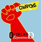 Chansons Cons