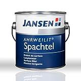 Jansen Ahrweilit Spachtel 2,5kg