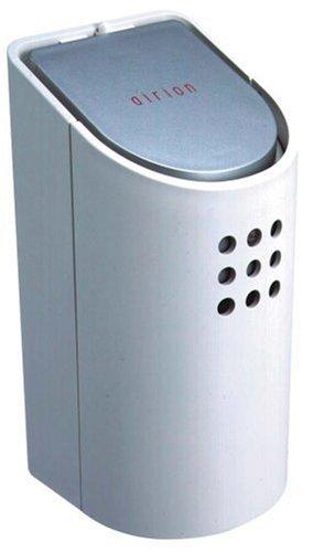 slim-earion-video-riser-card-dc-230-w-small-deodorizer-toshiba