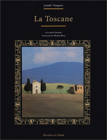 "<a href=""/node/26825"">Toscanne    (la)</a>"
