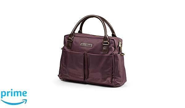 Plum Love Elodie Details Diaper Bag