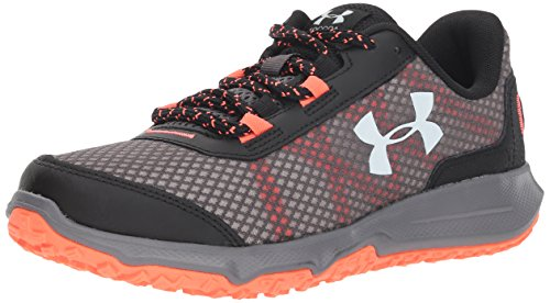 Under ArmourUnder Armour Women's Toccoa - Toccoa para Mujer
