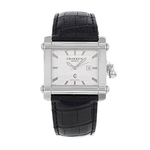 charriol-cchl-791h001-edelstahl-quarz-damen-armbanduhr