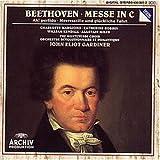 Messe-C / Ah!Perfido / Meeresstill