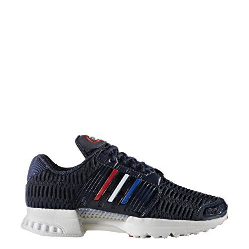adidas Clima Cool 1 Collegiate Navy Blue Red collegiate navy-blue-white (S76527)