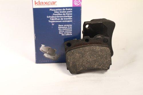 KLAXCAR 5PK1750 Fan Belt 5 x 1750mm