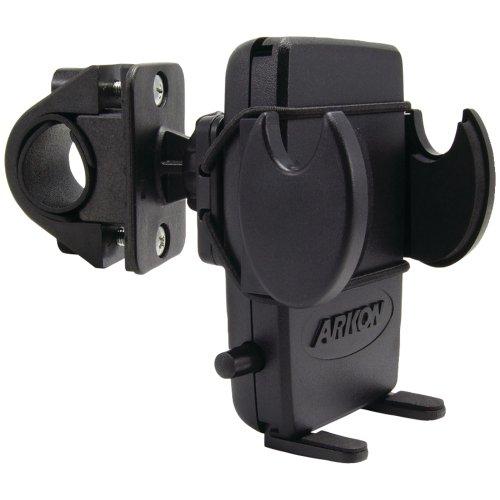 arkon-sm432-bike-mega-grip-and-mount-motorcycle-pour-smartphones-iphone-htc-samsung-motorola-lg-noki