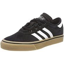 new styles 8a393 1b0db Adidas Adi-Ease Premiere, Zapatillas de Skateboard para Hombre