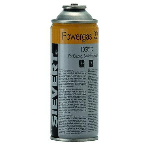 Preisvergleich Produktbild Sievert prm2203Gas Brenner und Zubehör