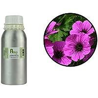 Abbey Essentials Geranium ätherisches Öl preisvergleich bei billige-tabletten.eu