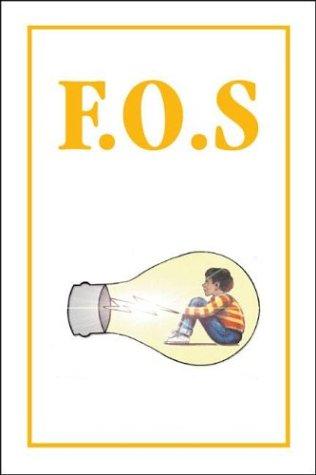 F. O. S. por