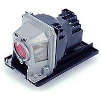 NP13LP Lámpara de repuesto del proyector, conveniente para NEC NP110 NP115 NP115G3D NP210 NP215 NP216 V230 V230X V260 V260G V260R V260W V260X Proyectores