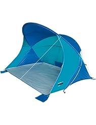High Peak Evia tente de plage