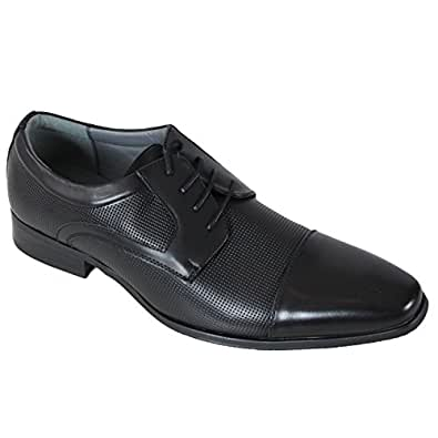Kebello Chaussure S111-21A - 41