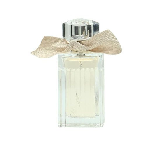 chloe-eau-de-parfum-spray-for-woman-20-ml