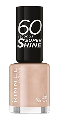 rimmel-london-60-seconds-super-shine-nail-polish-8-ml