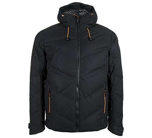 Falcon Swift Men Ski Jacket
