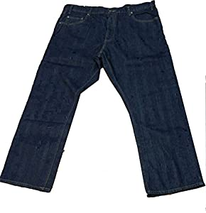 Varie 54226Jeans Rica Lewis, Azul Oscuro, Talla 56
