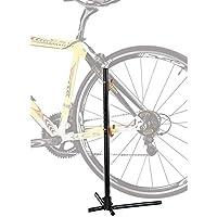 Lifu - Amethy LF-P643 - Soporte de exposición de ciclismo