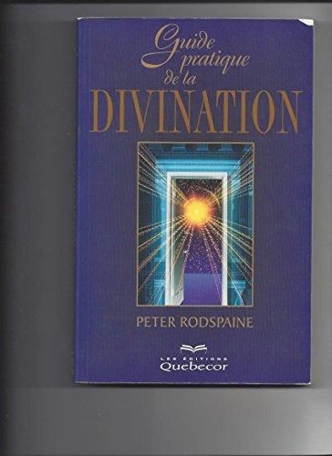 guide-pratique-de-la-divination