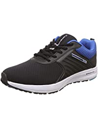 sports shoes 6459c 7d981 Campus Mens Running Shoes