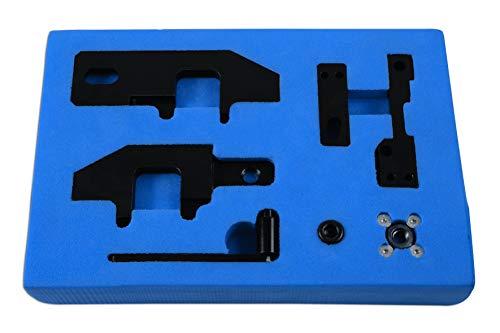 Llave para Ventilador de Acoplamiento viscoso Laser 1144 32//36 mm