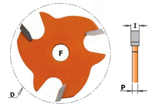 fresa-a-disco-x-canali-laterali-hw-z3-f8-d476x28