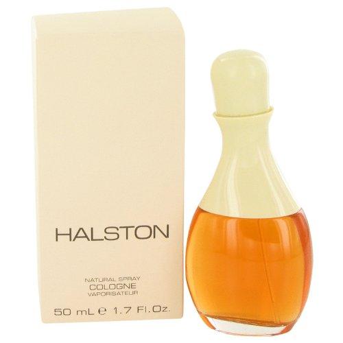 classic-by-halston-eau-de-cologne-50ml