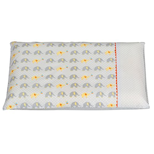 clevamama-replacement-toddler-pillow-case-elephant