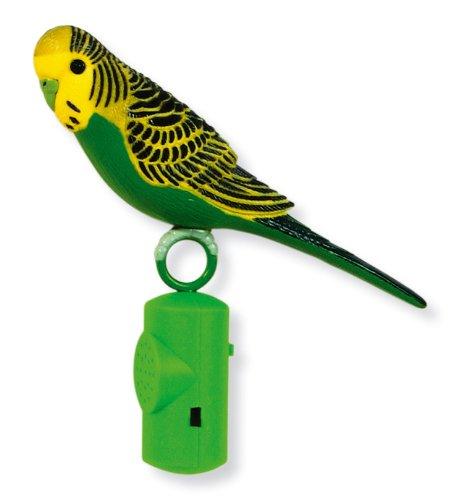 Living World Vogelspielzeug Budgie Buddy