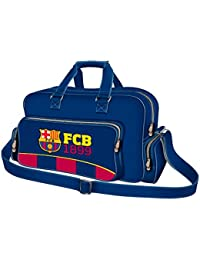 6082d946250d3 Amazon.es  FC Barcelona - Azul  Zapatos y complementos