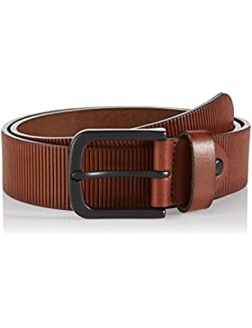 MLT Belts & Accessoires Herren Gürtel Phoenix