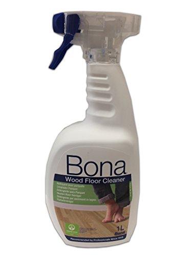 bona-limpiador-suelos-parquet-formato-spray-1l