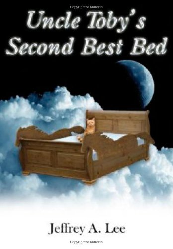 uncle-tobys-second-best-bed