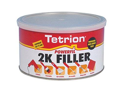 tetrion-tkk001-powerfil-2k-filler