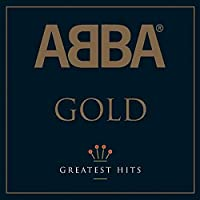 Gold - Greatests Hits (CD)