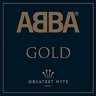 Abba Gold by Björn Ulvaeus (B0019M068E) | Amazon price tracker / tracking, Amazon price history charts, Amazon price watches, Amazon price drop alerts