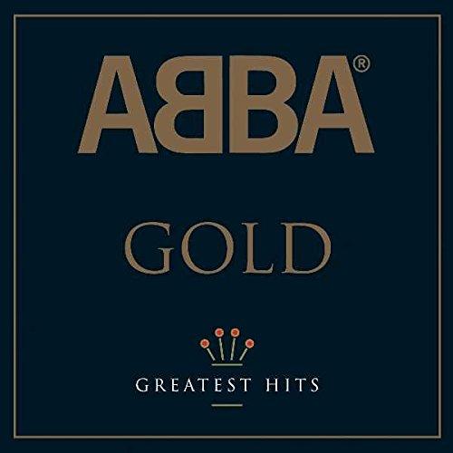 ABBA: Gold - Greatest