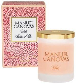 Manuel Canovas Der Beste Preis Amazon In Savemoneyes