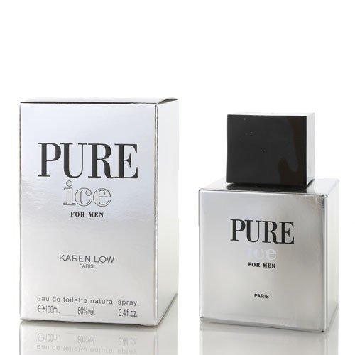 """.""""Pure"""