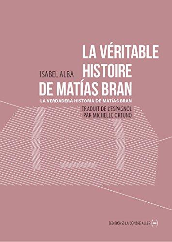 "<a href=""/node/12680"">La véritable histoire de Matias Bran</a>"